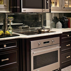 Contemporary Ovens by Monogram Appliances