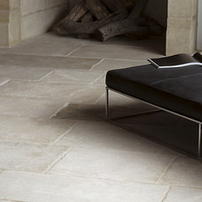 Contemporary Floor Tiles by Alkusari Stone