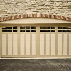 Products Residential Garage doors Design Ideas, Pictures, Remodel ...