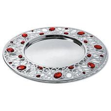 Modern Platters by LBC Lighting