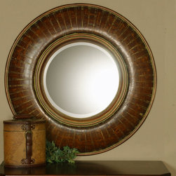 "07002-b Edwin by uttermost - Get 10% discount on your first order. Coupon code: ""houzz"". Order today."