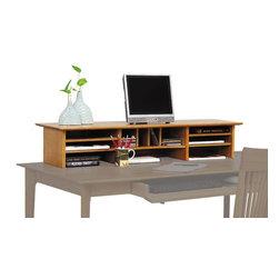 Shop Desk Organizer File Folder Products on Houzz