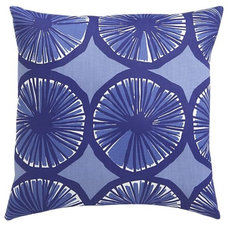 Modern Outdoor Cushions And Pillows by Crate&Barrel