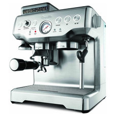 Modern Coffee And Tea Makers by Amazon
