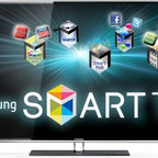 HDTV Televisions | Internet TV | Our Smart TVs | LCD TVs, LED TVs, Plasma TVs | - Smart TV