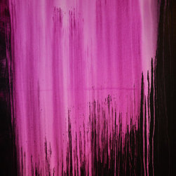 Original Painting 60X36 Deep Texture, Beautiful Abstract, #265464 - We are here to help you find authentic, high-quality, original art that is perfect for your home and your budget. Our curation team has searched high and low to bring you the highest quality art by established and professionally vetted artists. Working direct with the talent allows us to cut out high dealer and gallery fees and pass that savings on to you. All the pieces you find in our store are 100% authentic, fine art, signed by the artist with a Certificate of Authenticity.