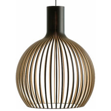 contemporary pendant lighting by Finnish Design Shop