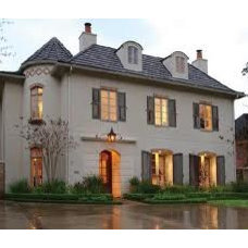 Country House Facade Design French Provincial House Facades Google Search