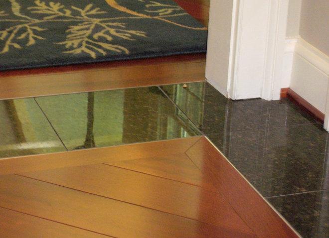 Modern Floor Tiles by Tiles Granite