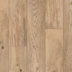 Emil-Ergon - Wood Talk- Ergon Porcelain Tile - 6x36, Beige Digue, Sample - Wood Talk- Porcelain Tile | Beige Digue 6x36- 1 sf (1.5 sf per piece)
