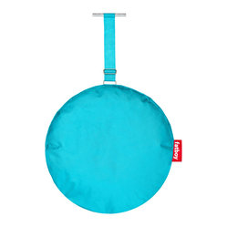 Fatboy Headdemock Pillow - Turquoise