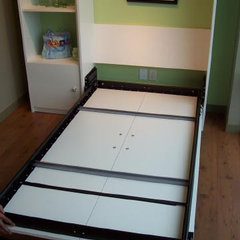 hardware by Murphy Wall-Beds Hardware