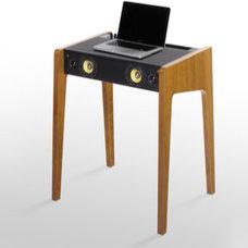 Contemporary Desks by La Boite Concept