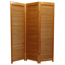 Tropical Screens And Room Dividers by The Room Divider Store
