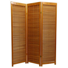 tropical screens and wall dividers by The Room Divider Store