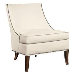 1622-24-Haddon Lounge Chair -