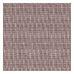 Mauve Structured Linen Blend Fabric - Muted warm lilac purple linen blend with a smooth, crisp basketweave texture.Recover your chair. Upholster a wall. Create a framed piece of art. Sew your own home accent. Whatever your decorating project, Loom's gorgeous, designer fabrics by the yard are up to the challenge!