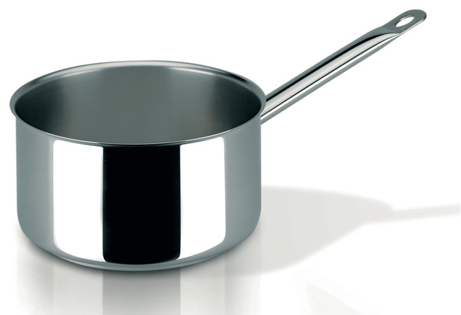 Contemporary Saucepans by Frieling USA, Inc.
