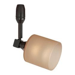 Sea Gull Lighting - Sea Gull Lighting 94578 Ambiance Transitions 1 Light Accent / Spot Light - Specifications: