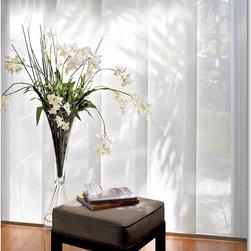 Hunter Douglas Window Fashions - Hunter Douglas Window Fashions