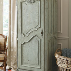 Rustic Dressers Chests And Bedroom Armoires by Soft Surroundings