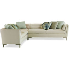 Modern Sectional Sofas by Unlimited Furniture Group