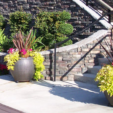 by Dennis' 7 Dees Landscaping