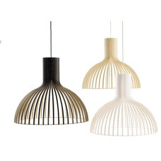 Modern Pendant Lighting by Finnish Design Shop
