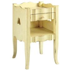 Emily Side Table - Side Tables - Living Room Furniture - Furniture | HomeDecorat