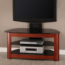 Free Online Media Storage: Find TV Stands and Media Console Ideas Online