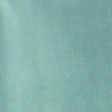 Aqua Weather Resistant Vinyl For Indoor Outdoor And Commercial Uses By The Yard - P5679 is an upholstery grade vinyl. It can be used for residential, outdoor, automotive, commercial, marine and hospitality applications. It is UV and mildew resistant. This vinyl will exceed 100,000 double rubs.