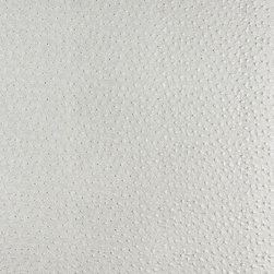 P5778-Sample - P5778 is great for residential, commercial, automotive and hospitality applications. This faux leather will exceed 100,000 double rubs (15,000 is considered heavy duty), and is very easy to clean and maintain.