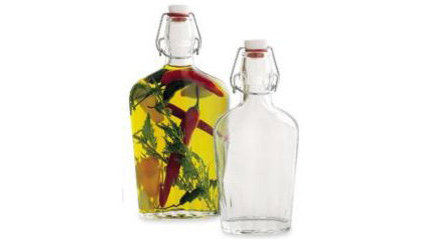 Traditional Decanters by The Container Store