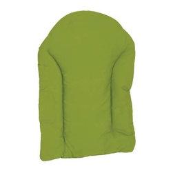 Fifthroom - Sunbrella Comfo-Back Cushion -