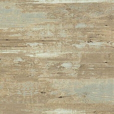 Rustic Wallpaper by Walls Republic
