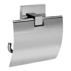 Graff - Graff Tissue Holder - G-9105 - Tissue Holder