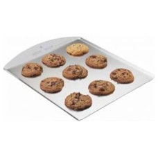 Traditional Cookie Sheets by Nordic Ware