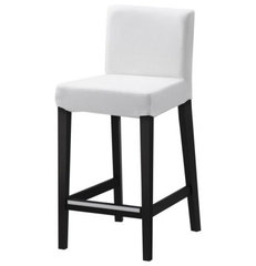 traditional bar stools and counter stools by IKEA