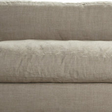 Contemporary Sofas by Hudson