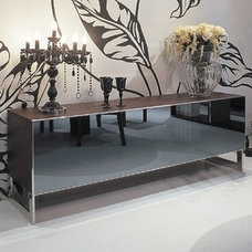 Modern Buffets And Sideboards by YLiving.com