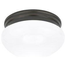Bathroom Lighting And Vanity Lighting by Littman Bros Lighting