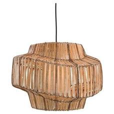 Modern Pendant Lighting by Hayneedle
