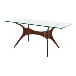 Okto Dining Table