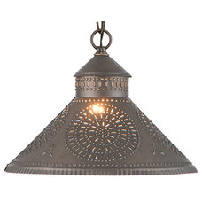 Farmhouse Pendant Lighting by The Country Marketplace