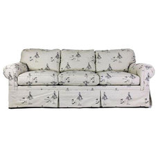 Traditional Sofas by Chairish