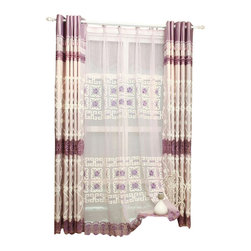 ulinkly.com - luxury window curtain - JAM RABE - Ulinkly is for affordable custom-made luxurious window curtains. We partner exclusively with top premium factories(top 1-2 sellers in international market) selling high-end custom-made curtains with top quality and hundreds high-end styles (Drapery, Voile and Valance) selection in North America.