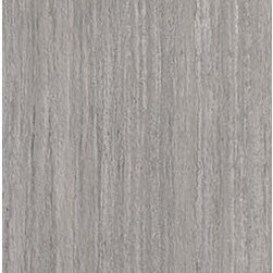 """Alfalux - Olimpia Clay 12"""" x 24"""" Matte - Taking inspiration from several natural stones, with longitudinal veining and a slightly wavy surface texture in which we can see some brilliant effects, this collection with its timeless charm is capable of giving any type of surroundings an exclusive and refined quality."""
