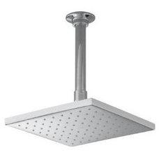 Contemporary Bathroom Accessories by Amazon