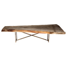 Modern Coffee Tables by Wilcox Store