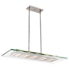 Kitchen Island Lighting by Elite Fixtures